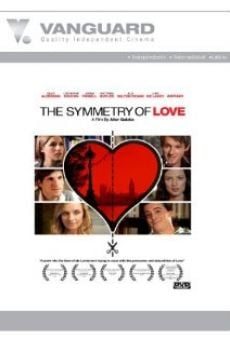 The Symmetry of Love online streaming