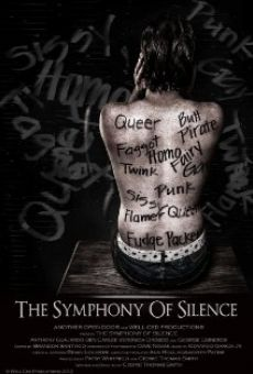 The Symphony of Silence online free