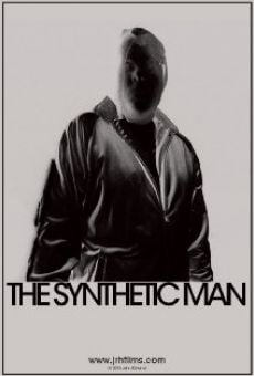 Ver película The Synthetic Man