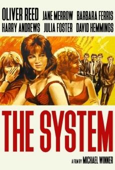 The System en ligne gratuit