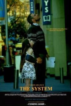 The System on-line gratuito