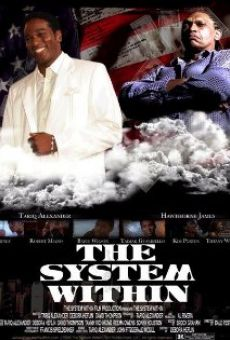 Película: The System Within