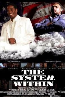 The System Within on-line gratuito