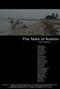 Película: The Tailor of Autumn
