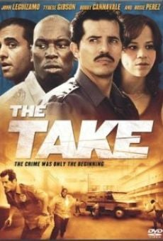 Ver película The Take