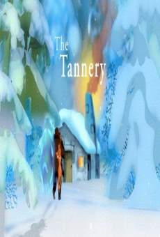 The Tannery gratis