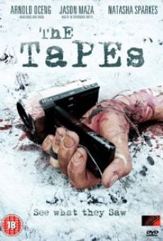 Película: The Tapes