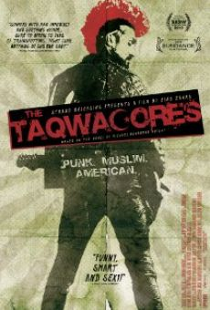 The Taqwacores on-line gratuito