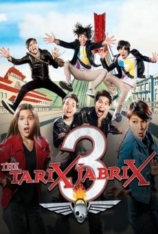 Ver película The Tarix Jabrix 3