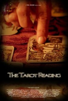 The Tarot Reading