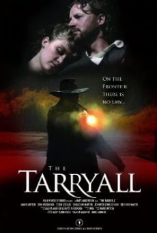 The Tarryall on-line gratuito