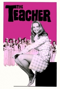 The Teacher on-line gratuito
