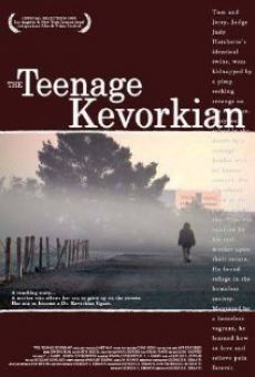 The Teenage Kevorkian online streaming