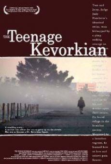 The Teenage Kevorkian Online Free