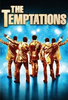 The Temptations online streaming