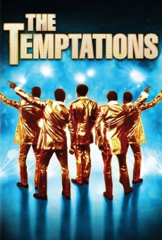 Ver película The Temptations