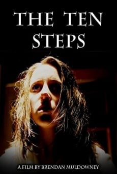 The Ten Steps online