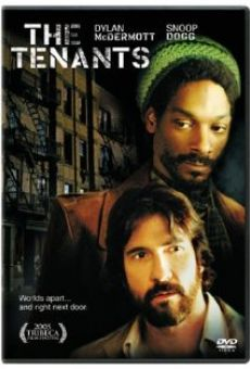 The Tenants online streaming