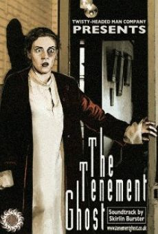 The Tenement Ghost on-line gratuito