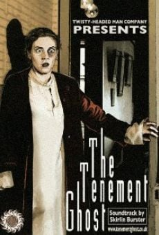 The Tenement Ghost online free
