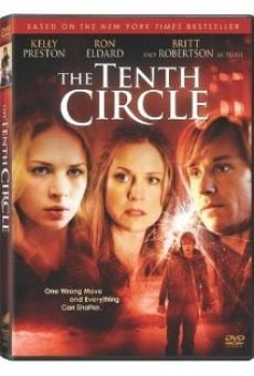 The Tenth Circle online