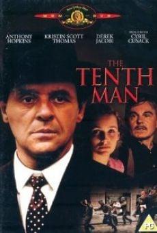 Ver película El décimo hombre
