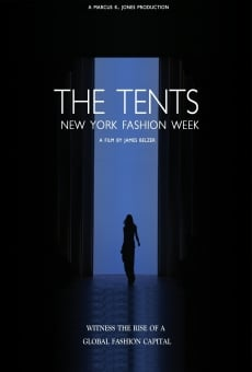 The Tents online