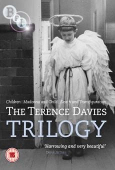 The Terence Davies Trilogy: Children / Madonna and Child / Death and Transfiguration on-line gratuito
