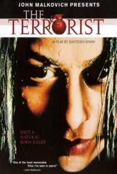 The Terrorist (Theeviravaathi) on-line gratuito