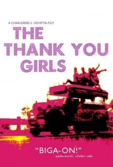 The Thank You Girls on-line gratuito