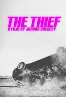The Thief online free