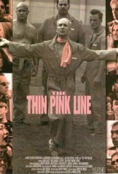 Ver película The Thin Pink Line
