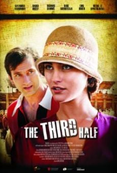 Película: The Third Half