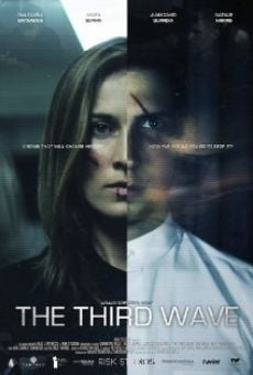 Película: The Third Wave