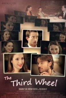 Película: The Third Wheel
