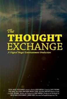The Thought Exchange on-line gratuito