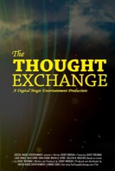 The Thought Exchange online free