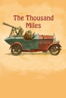 The Thousand Miles online