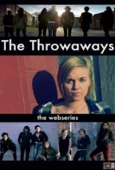 Ver película The Throwaways