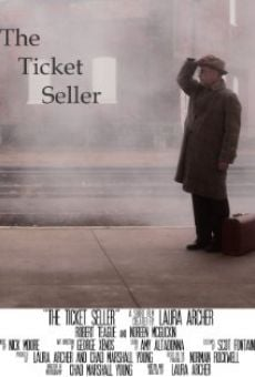 Ver película The Ticket Seller