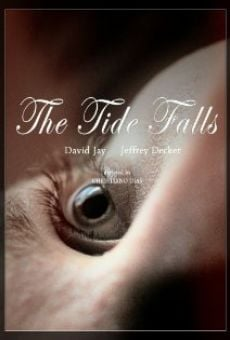Película: The Tide Falls