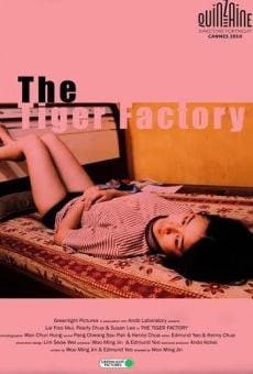 The Tiger Factory on-line gratuito
