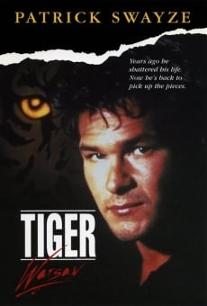 Ver película The Tiger