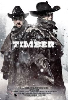 Ver película The Timber