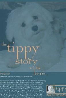 The Tippy Story online