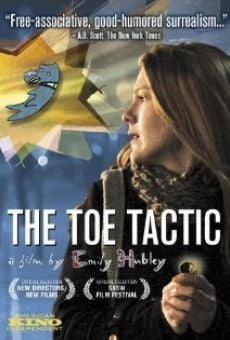 The Toe Tactic online