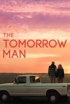 The Tomorrow Man on-line gratuito