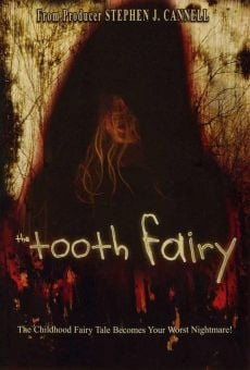 Ver película The Tooth Fairy