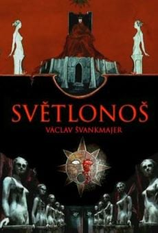 Svetlonos on-line gratuito