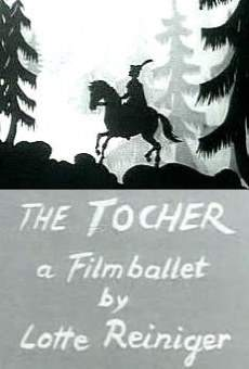 Película: The Torcher